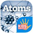 atoms_icon