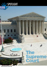 Supreme_Court_Large_Cover