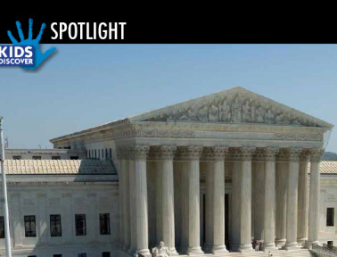 Supreme_Court_Thumb