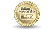 AppySmarts_EditorsChoice