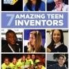KD_Teen_Inventors_Web