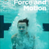 Force_Motion_Cover