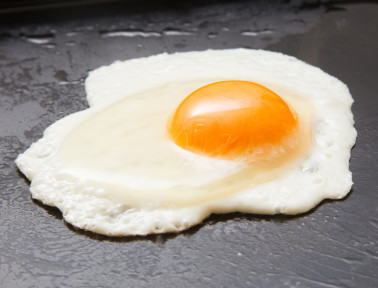Fried_Egg