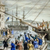Boston_Tea_Party_Slideshow