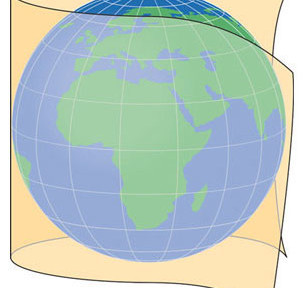 Geography Games and Activities