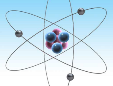 Games and Activities about Atoms