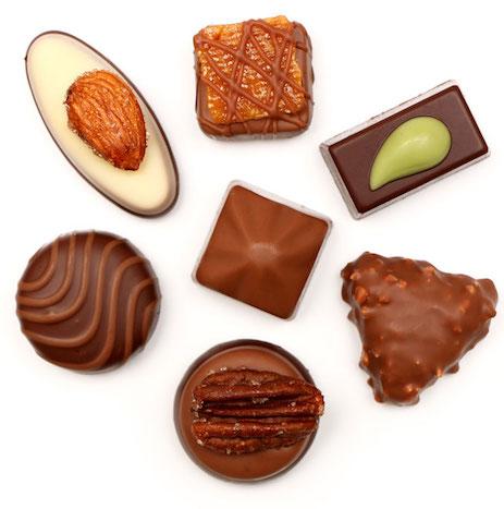 Chocolate_700_2