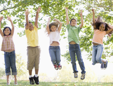 The Cognitive Benefits of Physical Activity in the Classroom