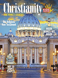 cover_236