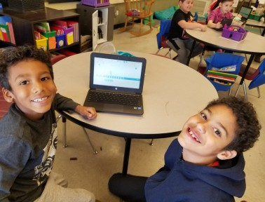 5  Ways to Get Your Students Coding Across the Curriculum